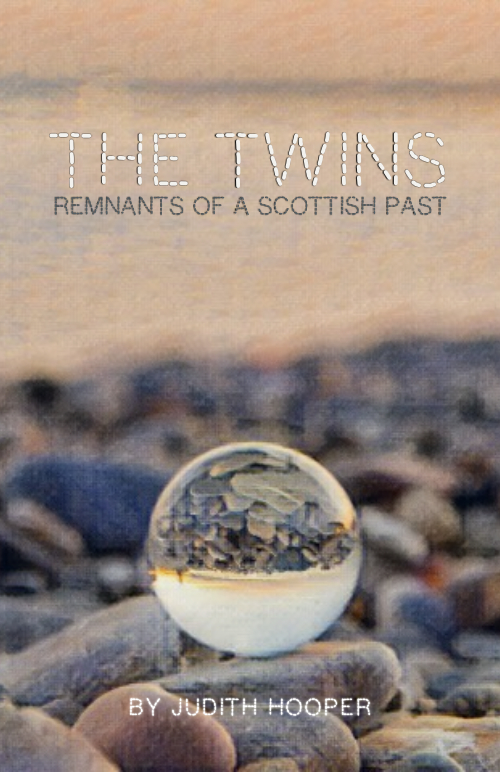 The Twins: Remnants of a Scottish Past
